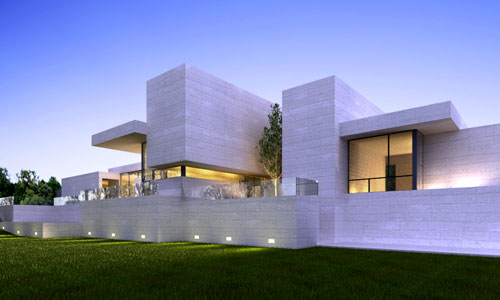 Pontevedra rinde homenaje a su arquitectura vigo al minuto - Arquitectos en vigo ...