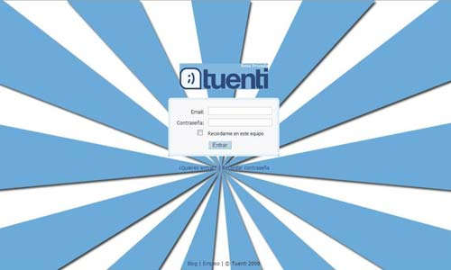 Tendrán que pagar 12.400 euros por humillar a una adolescente en Tuenti