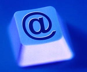 Ya puedes conseguir por Internet tu certificado de nacimiento y de matrimonio