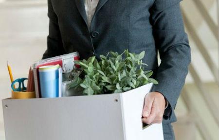El 65% de las PYMES no tendrá crédito en 2012 y se multiplicarán los cierres y el paro