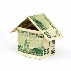 La hipoteca sube otros 65 euros al mes… con suerte