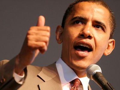 Aplazada la votación de la deuda en EEUU para intentar un acuerdo