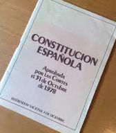 ¿Hay tiempo para dar marcha atrás a la reforma de la Constitución?