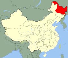 El milagro de la mina San José, se repite en China