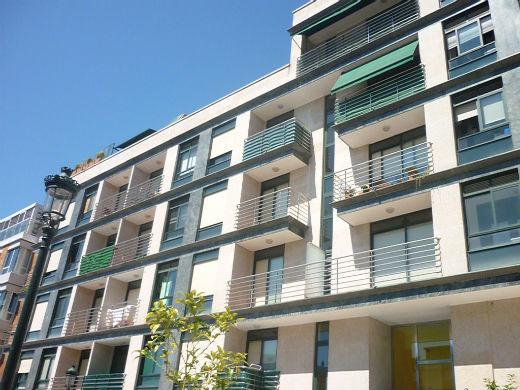 SOS: pagaremos 500€ más al año por nuestra hipoteca