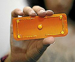 470.000 mujeres usan cada año la píldora del día después