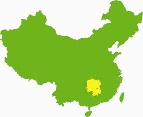 Al menos, 29 muertos al explotar una mina en China