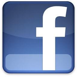 600.000 cuentas de Facebook, en peligro cada día
