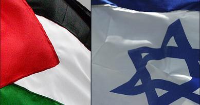 10 palestinos muertos en 2 ataques israelíes en Gaza