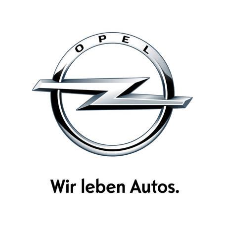 Hablar alemán para traducir calidad