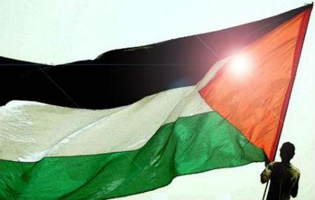 Israel cede a las presiones y desbloquea los fondos que llegan a Palestina