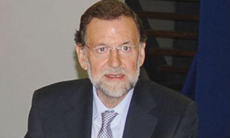 Rajoy da de plazo a los agentes sociales hasta Reyes para ponerse de acuerdo sobre la reforma laboral