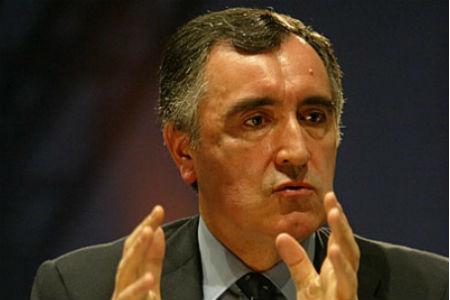 ¿Crisis?…no para todos, el presidente de Novagalicia Banco gana casi 900.000 € al año