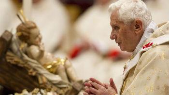"""La Iglesia recuerda que el día 1 no es una fiesta civil sino un día """"consagrado a la Virgen"""""""