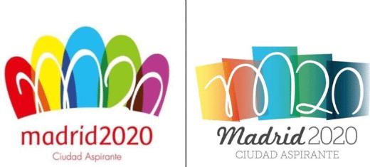 La polémica está servida con Madrid 2020
