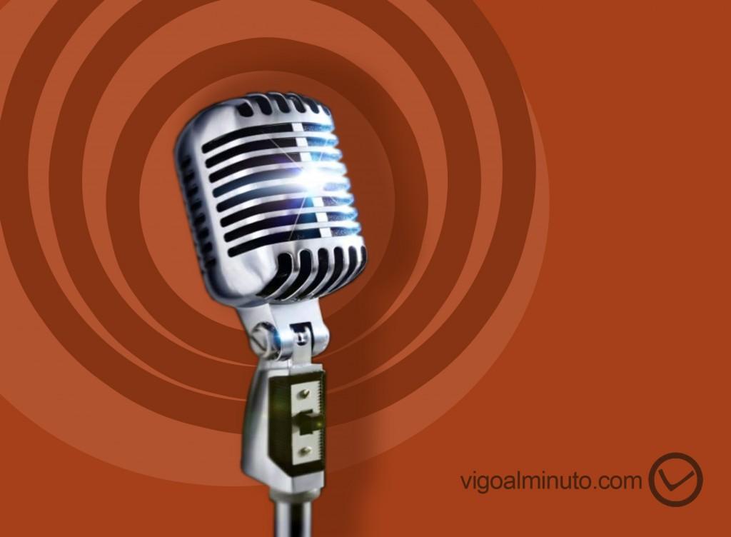 """Rajoy en su primer micrófono abierto: """"la laboral nos va a costar una huelga"""""""