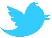 Dios salve a América… de las bromas de Twitter