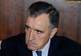 Novagalicia Banco anula la reunión con los sindicatos para hablar de despidos y salarios