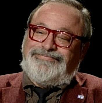 Fernando Savater se hace con el Premio Primavera de Novela