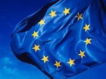 Bruselas nos bendice los Presupuestos Generales del Estado