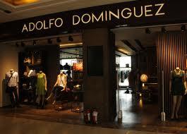 La arruga es bella, pero la deuda no tanto y Adolfo Domínguez perdió 9 millones el año pasado