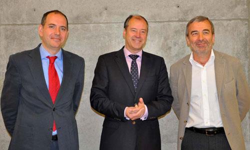 A ONU elixe Vigo para a reunión dos seus expertos en cambio climático