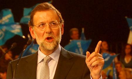 """Rajoy, """"no nos cansaremos de hacer reformas"""""""
