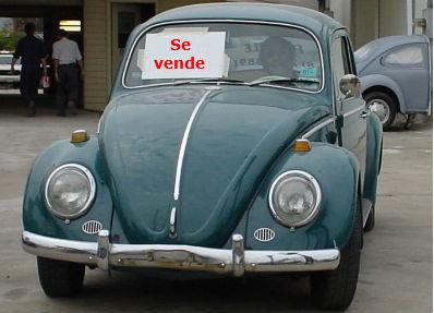 el precio medio de los coches de segunda mano se situ en galicia en algo m s de. Black Bedroom Furniture Sets. Home Design Ideas