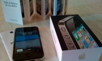 meteogalicia extiende su aplicación al Iphone