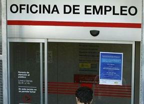 Gallegos podr an haber dejado de cobrar los 400 de for Oficina empleo vigo