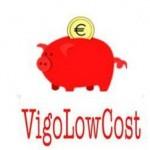 Taller gratuito para emprendedores en AJE Vigo