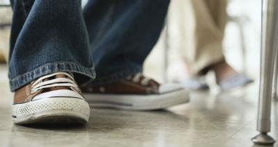 46 personas encontraron trabajo en septiembre por medio de Porremprego