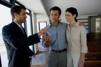 Primera bolsa de trabajo online para agentes comerciales - Agente comercial colegiado ...