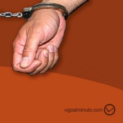 Queda libre la gallega detenida por su relación con Resistencia Galega