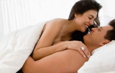 L@s que más cobran, más deseo sexual tienen