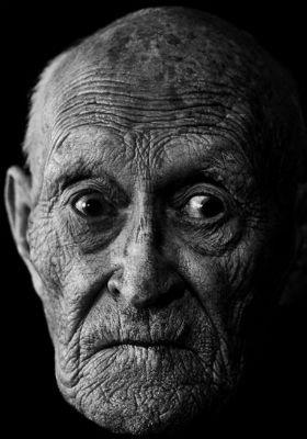 De acuerdo con el IPC de este mes, las pensiones deberían subir un 1% en 2013