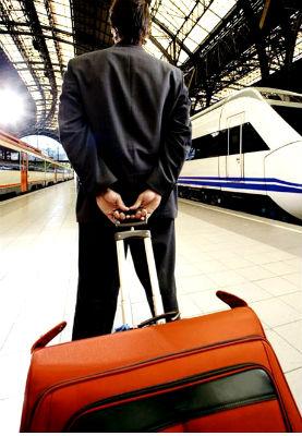 Hasta septiembre, habían emigrado 54.912 español@s, un 21% más que en 2011