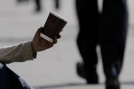 2012: 4.907.817 parados y el 21,8% de los españoles, en riesgo de pobreza