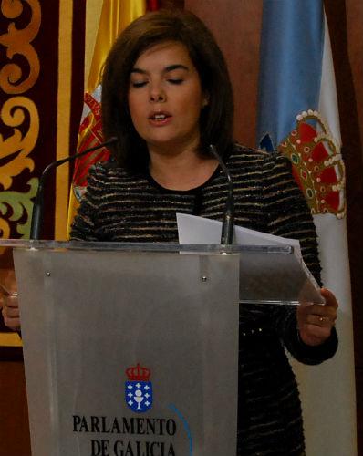 galicia encantada:
