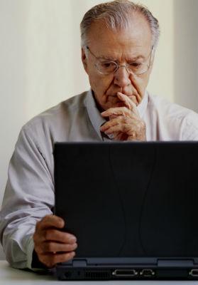 Este 1 de enero entra en vigor la reforma de las pensiones que sube la edad de jubilación de 65 a 67 años