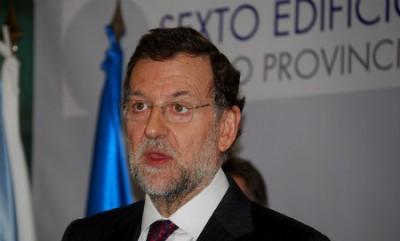 #Rajoydimisión, trending topic tras publicarse #lospapelesdebárcenas
