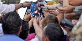 #lospapelesdebárcenas, en la primera plana de los medios extranjeros