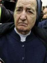 El abogado de Sor María pide que se cierren los casos donde estaba imputada