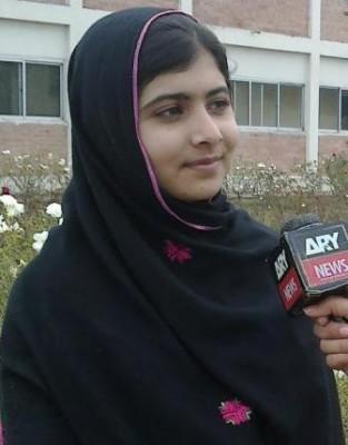 Malala ya habla vigo al minuto for Minuto uno primicias ya