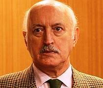 Muere ex ministro socialista Luis Martínez Noval
