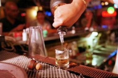 El alcoholismo el archivamiento las revocaciones
