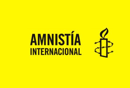 Charla en Vigo y Pontevedra sobre los Derechos Humanos en América Latina