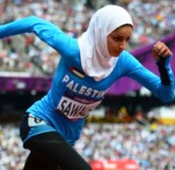 Los clubes deportivos femeninos serán legales en Arabia Saudí