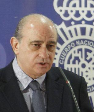 Ministro del interior sobre el matrimonio gay no for Ministro del interior quien es