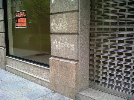 220 autónomos menos cada día en España